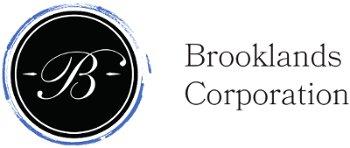 Brooklands Logo